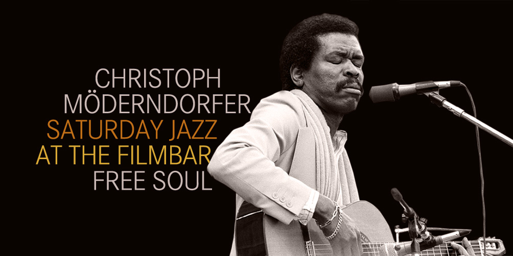 Saturday-Jazz-at-The-Filmbar_christoph-möderndorfer_fb_20180120