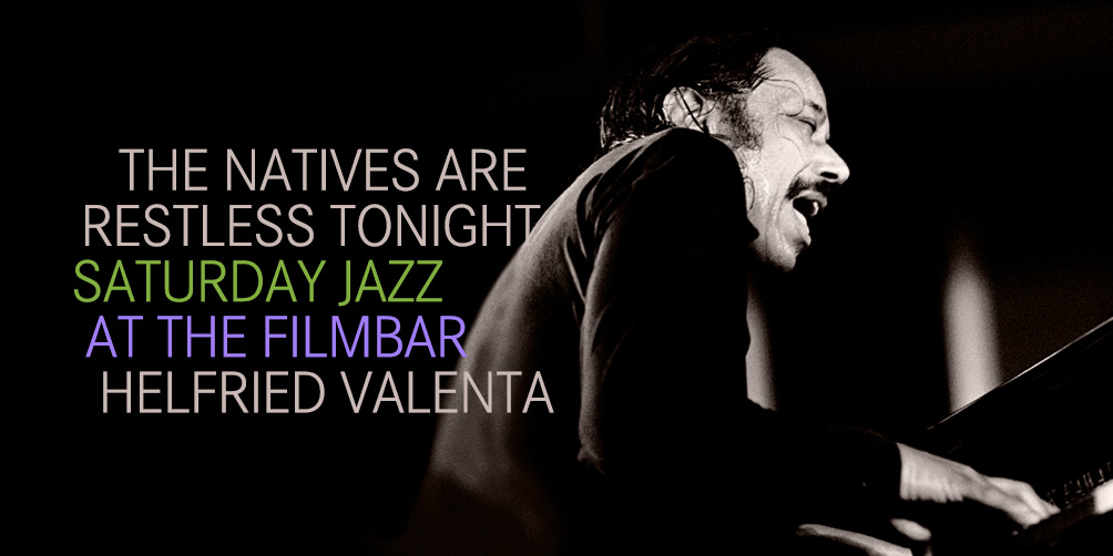 Saturday-Jazz-at-The-Filmbar_valenta_fb_20180106