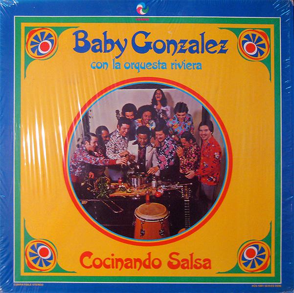 baby-gonzales_concinando-salsa_600