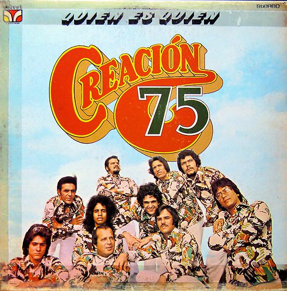 creacion-75_quien-es-quien_velvet-LPV-1489_1974_
