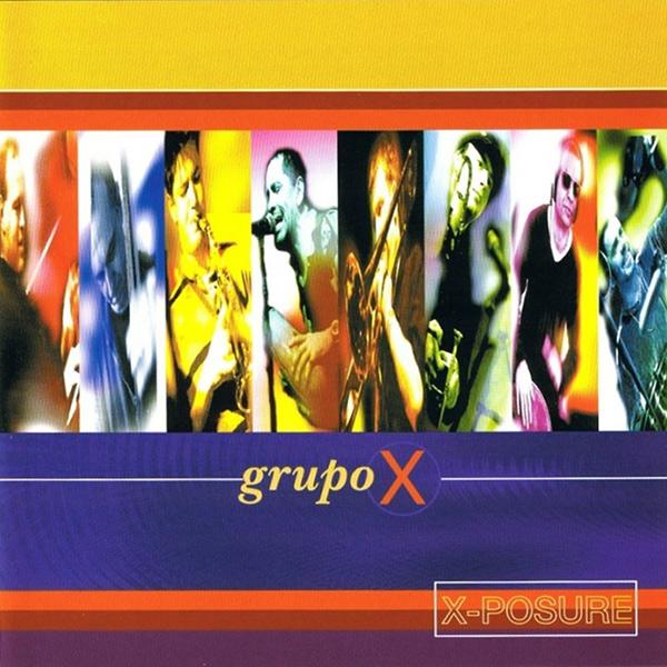 grupo-x_x-posure-600