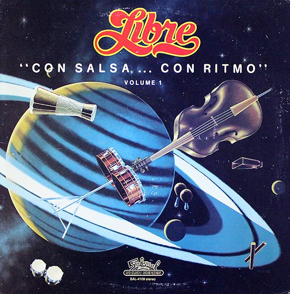 libre_con-salsa-con-ritmo_salsoul_1976_