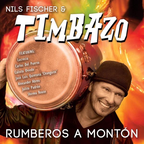 nils-fischer-&-timbazo_rumberos-a-monton_