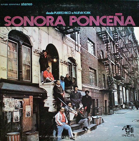 sonora-poncena_desde-puerto-rico-a-nueva-york_inca-1972