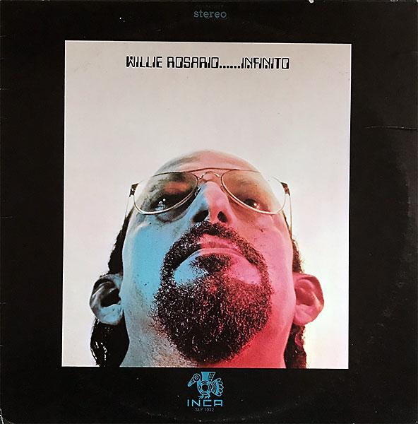 willie-rosario_infinito_inca-SLP-1032_1973