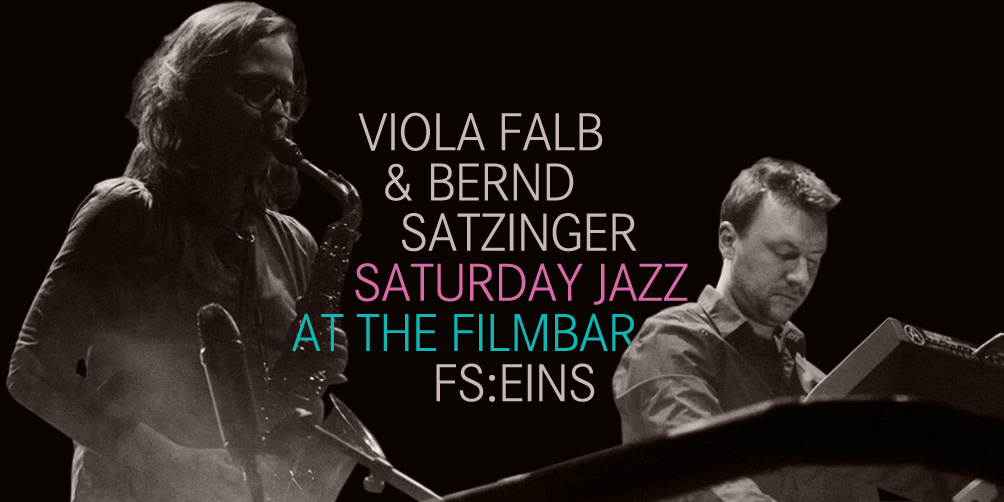Saturday-Jazz-at-The-Filmbar_FSeins_fb_20171125