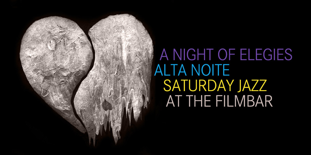 Saturday-Jazz-at-The-Filmbar_alta-noite_fb_20180217