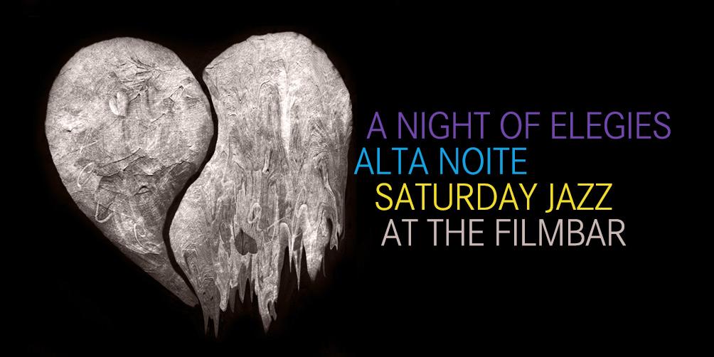 Saturday-Jazz-at-The-Filmbar_alta-noite_fb_20180217