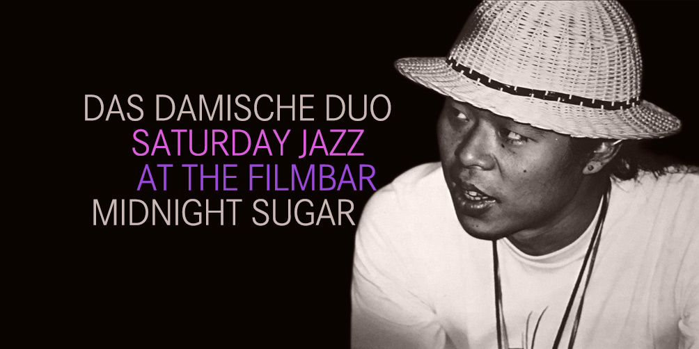 Saturday-Jazz-at-The-Filmbar_das-damische-duo_fb_20180210