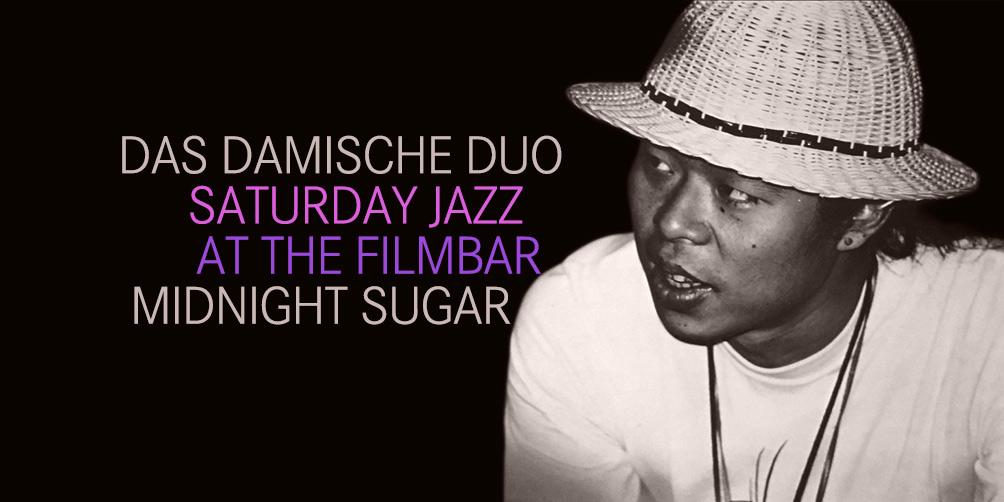 Saturday-Jazz-at-The-Filmbar_das-damische-duo_fb_20180210