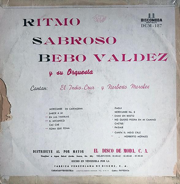 bebo-valdes-y-su-orquesta_ritmo-sabroso_discomoda_DCM187_back_600
