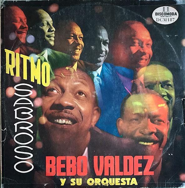 bebo-valdes-y-su-orquesta_ritmo-sabroso_discomoda_DCM187_cover_600