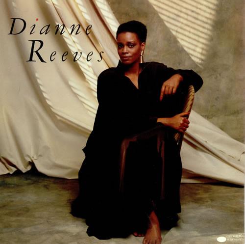 dianne-reeves_1987