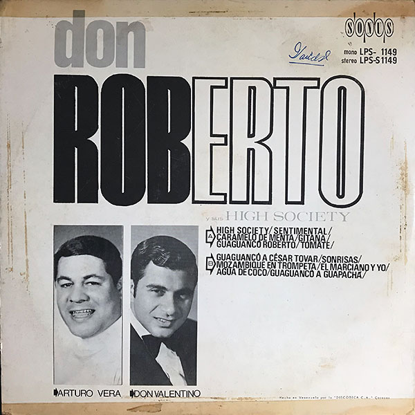 don-roberto-y-sus-high-society_sonus-LPS-S-1149_back_600