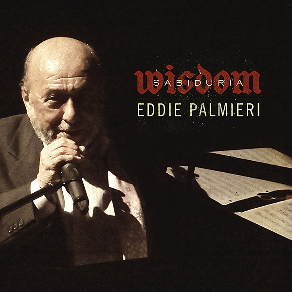 eddie-palmerie_wisdom-sabidura_fatbeats_ropeadope_RAD-347