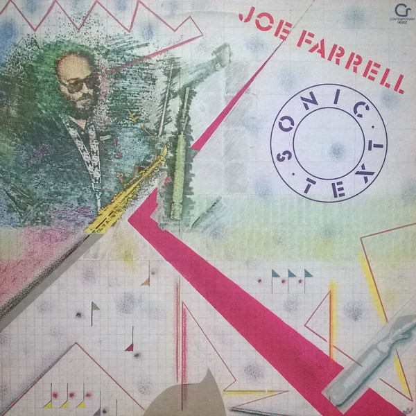 joe-farrell_sonic-text_contemporary_1980