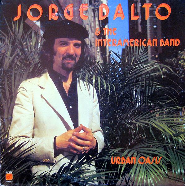 jorge-dalto_urban-oasis_concord-picante_1975_CJP-275
