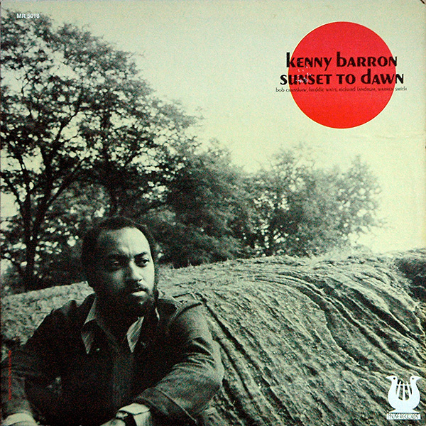 kenny-barron_sunset-to-dawn_muse-1973_600