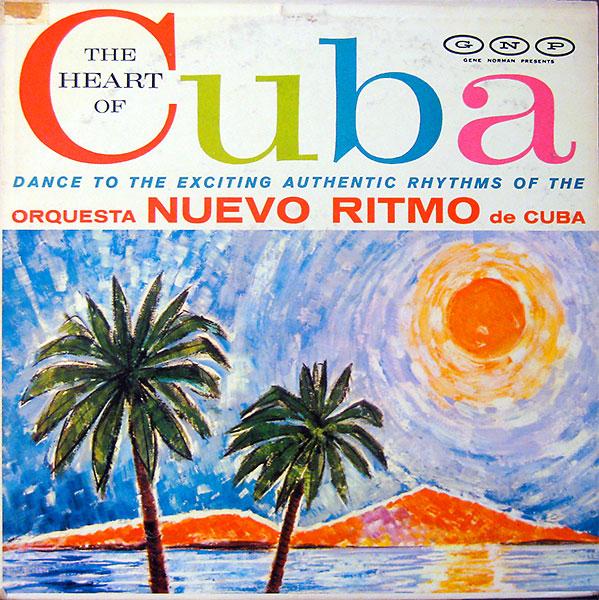 orq_nuevo-ritmo_the-heart-of-cuba_GNP_600