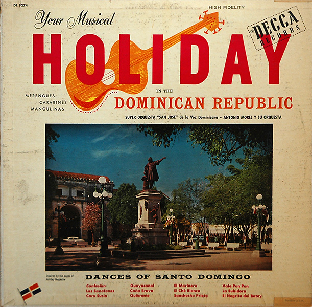 your-musical-holiday-in-the-dominican-republic_decca_600