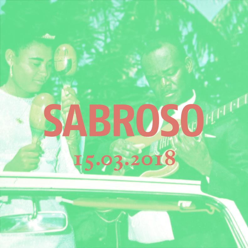 Boutros-B_Ach-Schuh_SABROSO-ESPRESSO_15.03.2018_