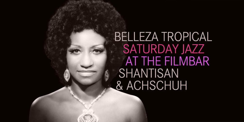 Saturday-Jazz-at-The-Filmbar_Shantisan_+_Ach-Schuh_fb_20180407_celia