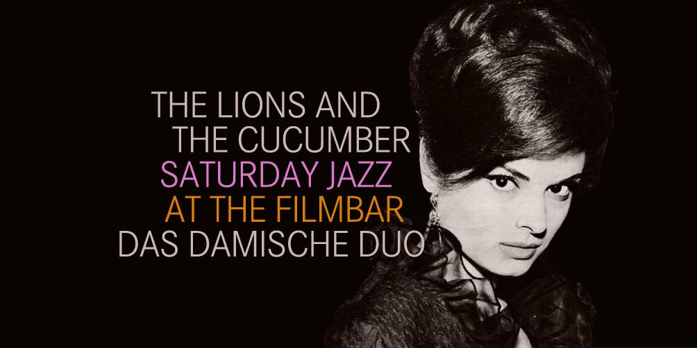 Saturday-Jazz-at-The-Filmbar_das-damische-duo_fb_20180324