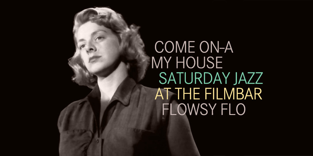 Saturday-Jazz-at-The-Filmbar_flowsy-flow_fb_20180303