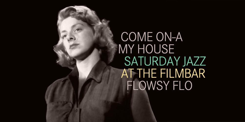 Saturday-Jazz-at-The-Filmbar_flowsy-flow_fb_20180303