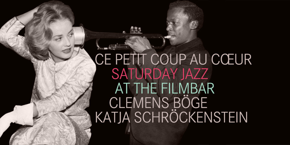 Saturday-Jazz-at-The-Filmbar_schröckenstein_+_böge_fb_20180414