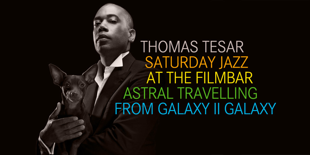 Saturday-Jazz-at-The-Filmbar_thomas-tesar_fb_20180317