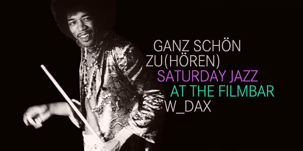 Saturday-Jazz-at-The-Filmbar_w_dax_fb_20180331