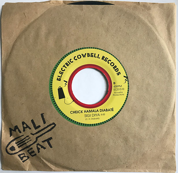 cheick-hamala-diabate_sigi-diya_electric-cowbell-records_EC013-B
