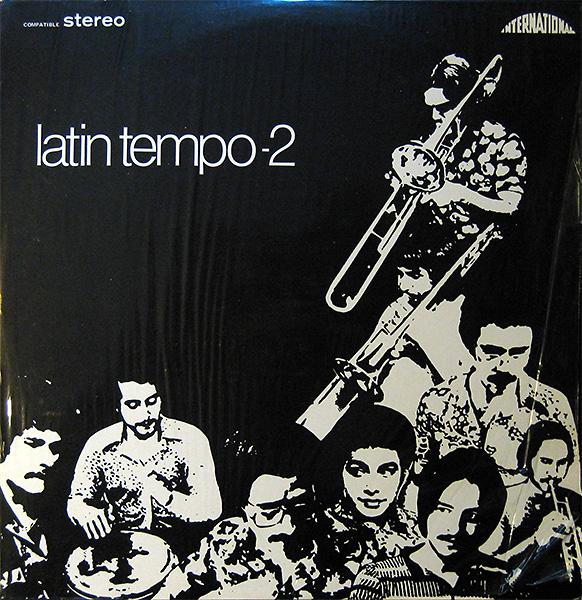 latin_tempo2_1973_600