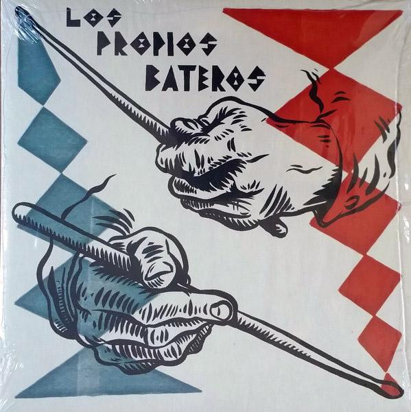 los-propios-bateros_batazo-batero_bolillo,-baqueta-y-tombo_names-you-can-trust_NYCT-7034_2017