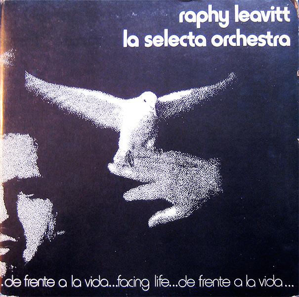 raphy-leavitt_de-frente-a-la-vida_1976
