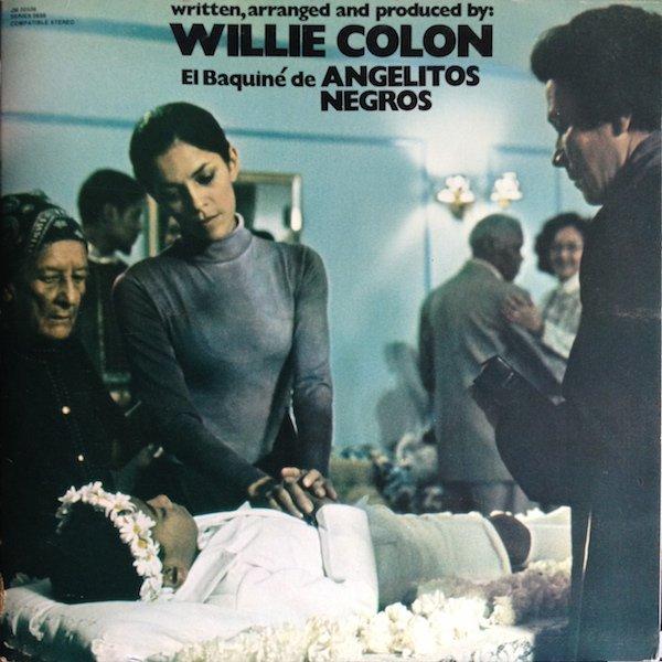 willie-colon_nangelitos-negros_1977