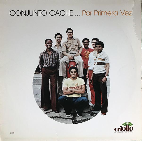 Conjunto-Cache_Por-Primera-Vez_Criollo-Rec_C-471_1979_600