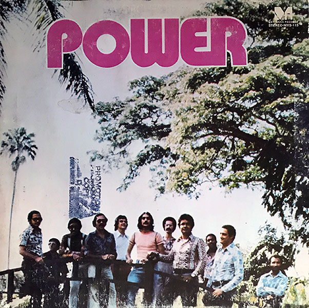 Orch-Power_Power_Mericana-MYS-115_1973_600