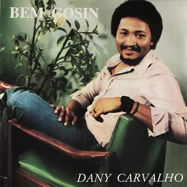 dany-carvalho_bem-gosin_12_45RPM_002-DN_600