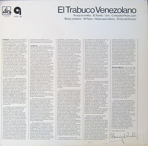 el-trabuco-venezolano_front_1977_600