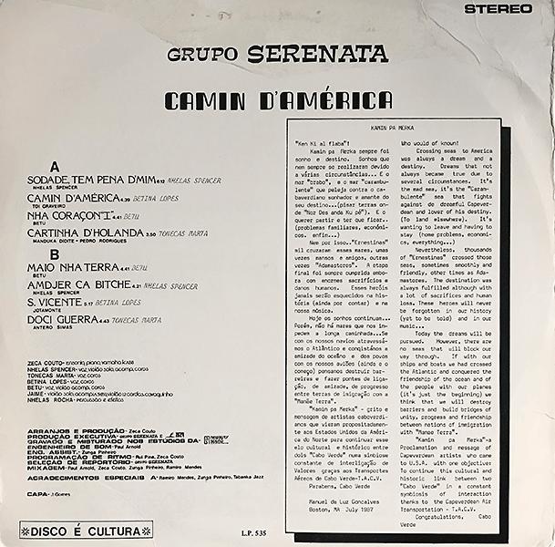 grupo-serenata_camin-d'america_back_600