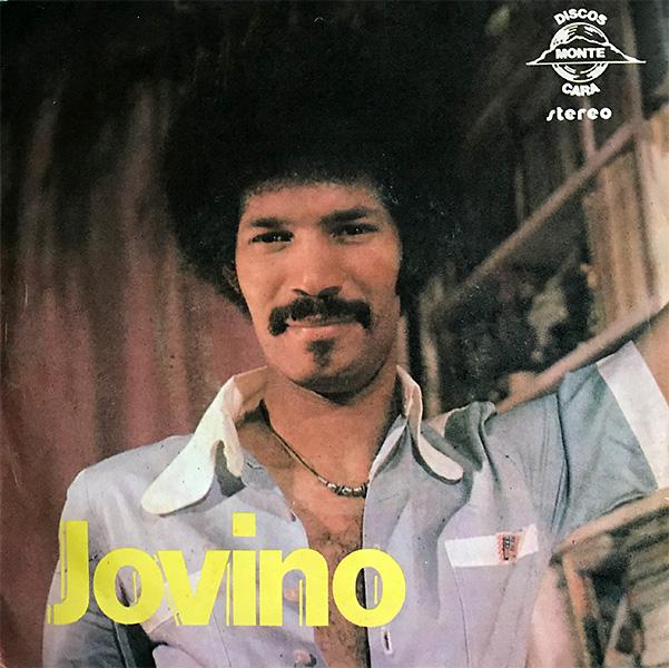 jovino-dos-santos_viva-p.a.i._nos-vida_discos-monte-cara_DMC-111-03_cover