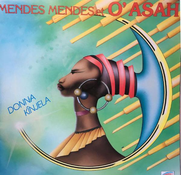 mende-mendes-et-o'asah_donna-kingjela_