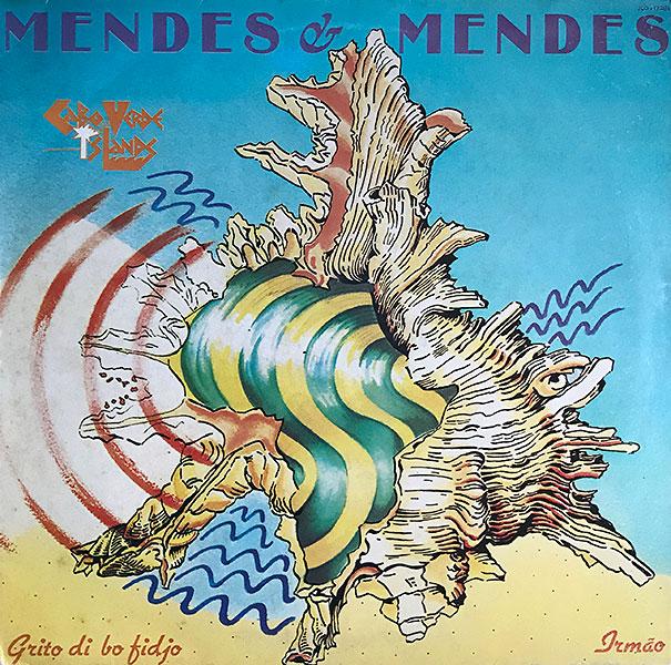mendes&mendes_grito-di-bo-fidjo_black-power-records_cover_600