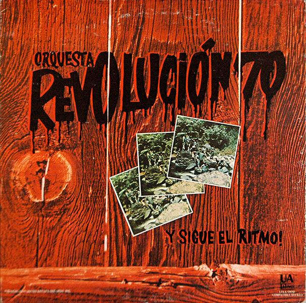 orquesta-revolution70_UAlatino-1973_600