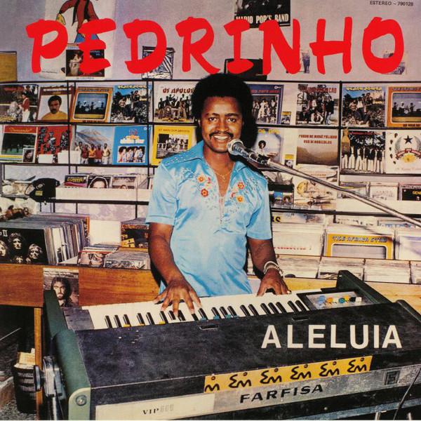 pedrinho_aleluia_