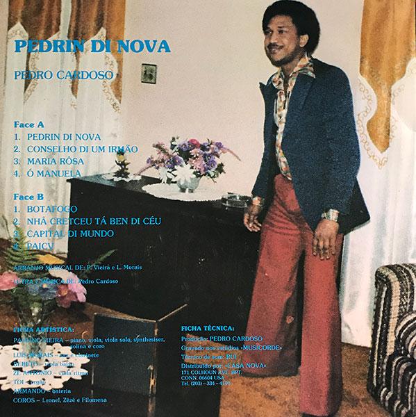 pedro-cardoso_pedrin-di-nova_1983_casa-nova-1009_back