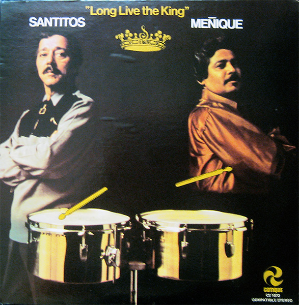 santitos_menique_puente_long-live-the-king_600