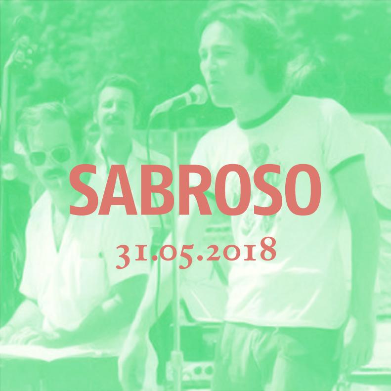 Boutros-B_Ach-Schuh_SABROSO-ESPRESSO_31.05.2018_